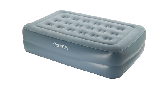 Campingaz luchtbed Quickbed X'tra NP Double-Hoch